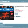 rockfrancais-capture4