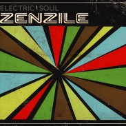 grid-zenzile