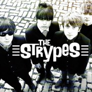 grid-strypes