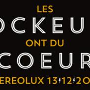grid-rockeurs2014