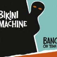 grid-bikinimachine