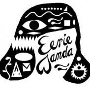 grid-eeriewanda