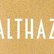 grid-balthazar