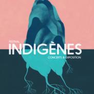 grid-indigenes
